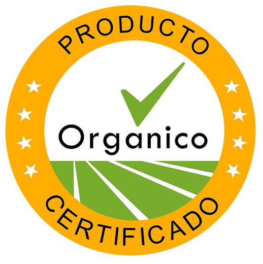 Resultado de imagen para ¿Qué son los productos orgánicos certificados?
